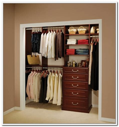 custom closet design ikea closet designs marvellous ikea bedroom closets container