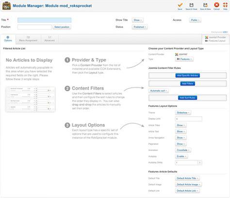 rockettheme documentation rockettheme joomla templates grav themes and wordpress