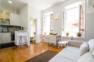 Lisbon Appartments by Hotel R Best Hotel Deal Site