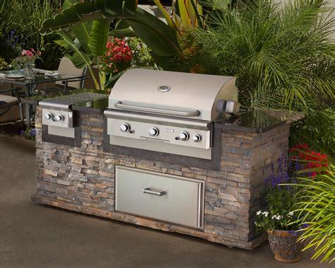 gas grills tulsa ok metro outdoor living
