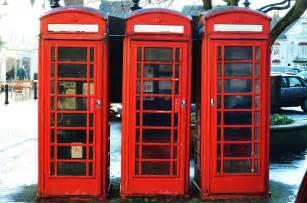 numeri di cabine telefoniche cabine telefoniche romoletto