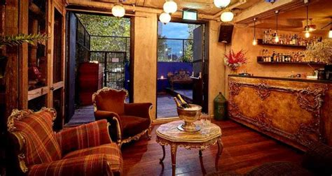 sydney function room hire function room hire sydney function venues for hire sydney hcs