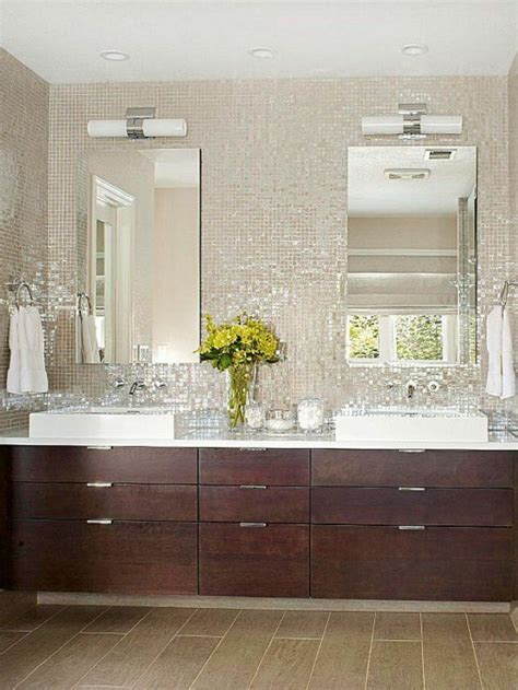 muster fliesen küche badezimmer design mosaikfliesen