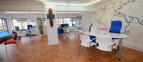 oficina barcelo viajes barcel 243 viajes abre una oficina en reinosa