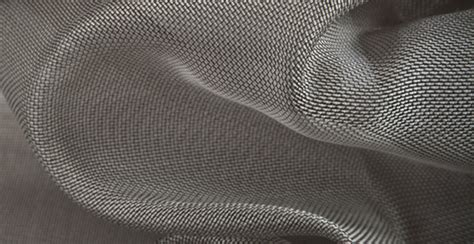 produzione tessuti arredamento tessuti sostenibili e naturali per l arredamento