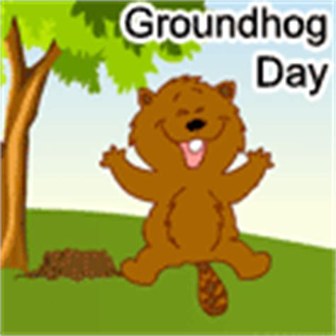 groundhog day 2018 groundhog day cards free groundhog day wishes greeting