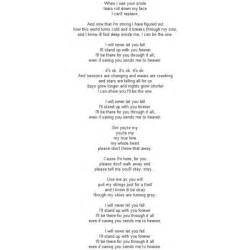 Guardian Chords Your Guardian Lyrics Image Picture By Dhonray 015