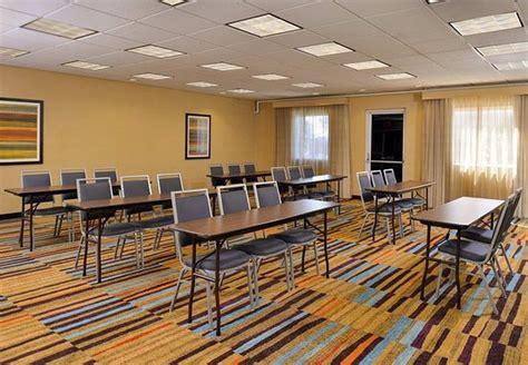 meeting rooms in new orleans meeting room picture of fairfield inn suites new orleans airport tripadvisor