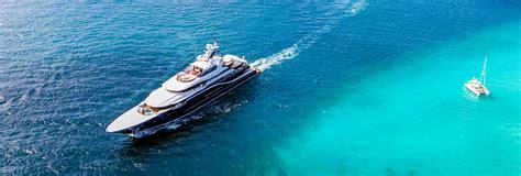 solandge yacht layout sun deck top deck yacht solandge