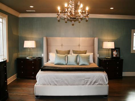 brown and blue bedroom 10 warm neutral headboards bedrooms bedroom