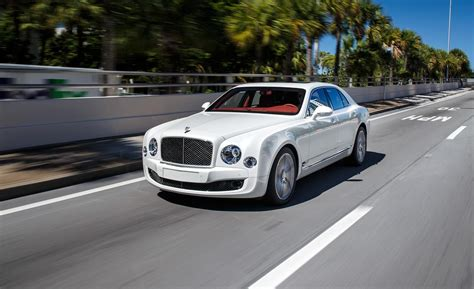 bentley cars 2016 sellanycar com sell your car in 30min 2016 bentley
