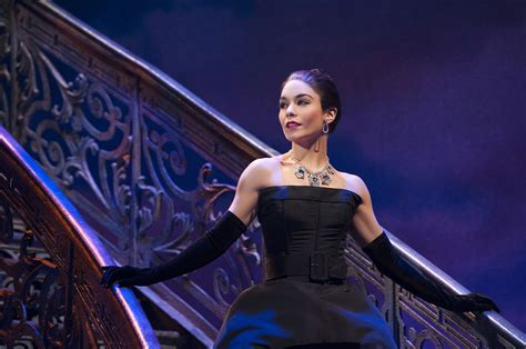 big name actors on broadway 10 actors and actresses on broadway in 2015