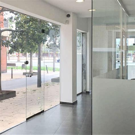 oficinas venta locales y oficinas en venta o alquiler en barcelona