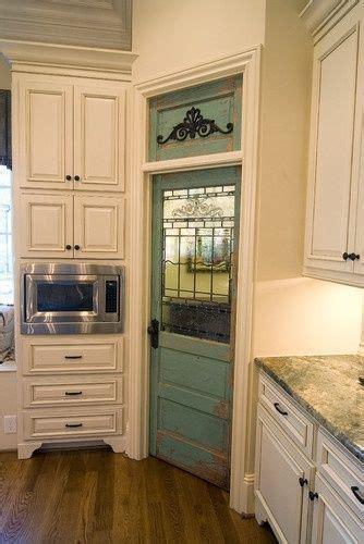 1000 ideas about kitchen doors on cheap