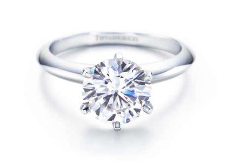 the origin of the engagement ring part 2 eileen moylan