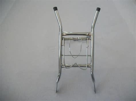 mondial  ft cocuk oturacagi aydin kardesler