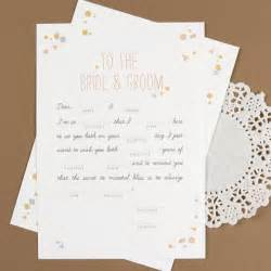 printable wedding mad libs template printable wedding mad libs
