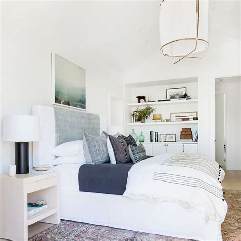 small master bedroom ideas   larger  life
