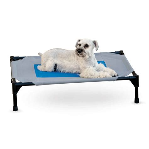 cooling bed for dogs cooling dog beds cooling dog mats cooling dog pads dog