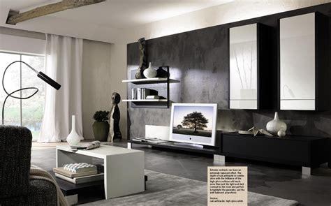 i used to live in a room full of mirrors evim i 231 in herşey modern tv 220 niteleri