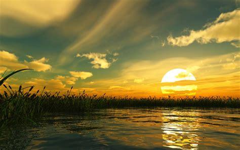 imagenes catolicas full hd puestas de sol y atardeceres wallpapers full hd la