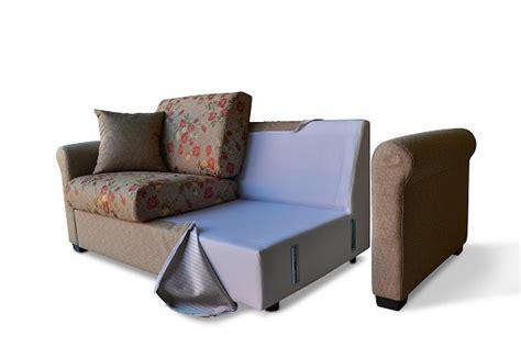 rifoderare divano fai da te rifoderare divano fai da te come rifoderare i mobili