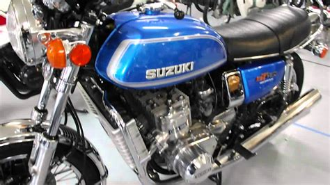 Motorcycle Dealers Christchurch Uk by Classic Japanese Bikes Like Brand New Huge Variety Doovi