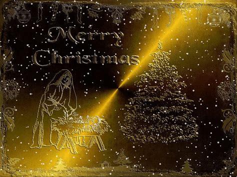 merry christmas animated gif  animated gif  flickr
