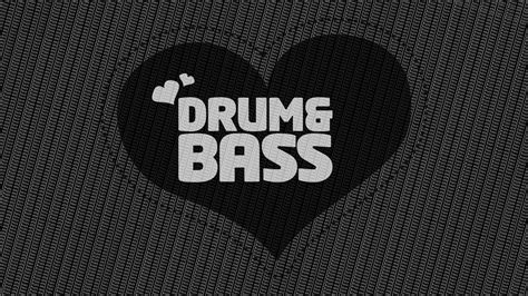 best drum and bass drum n bass drum bass dnb electronic drum and bass o