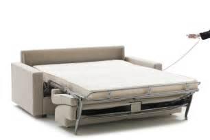 matratzen 75x200 lo motion elektrisch ausfahrbares schlafsofa