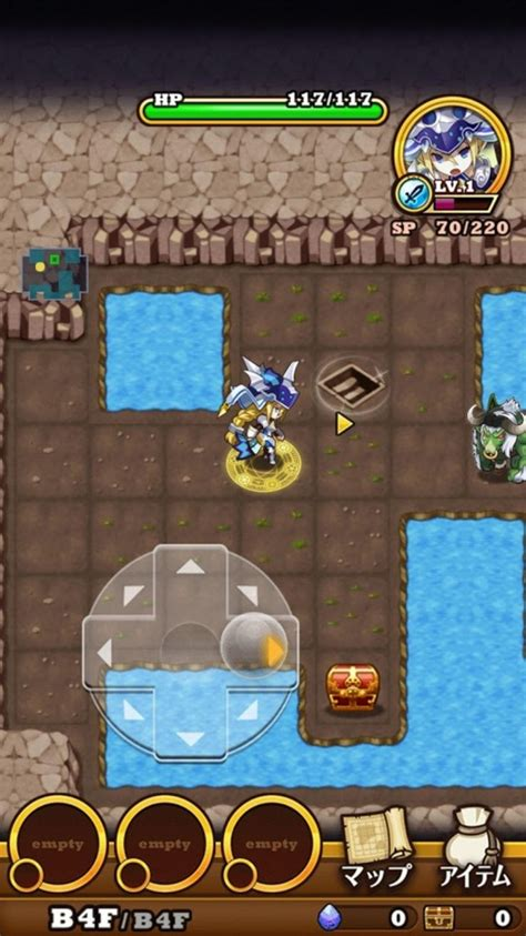 android roguelike roguelike rpg android mp3 roguelike rpg android soundtracks