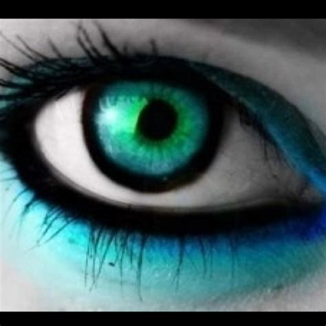 cool colored contacts 146 best images about contacts on color