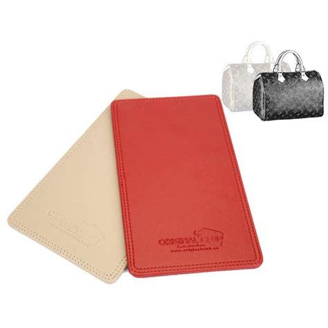 Mcd2 Cover Bag Klettern 20 25 Liter speedy 25 leather bag base shaper bag bottom shaper