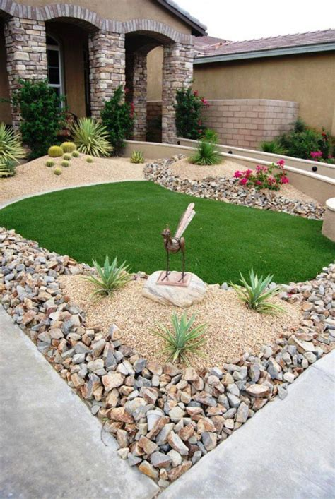 Elegant Small Front Yard Landscaping Plans 28 Beautiful