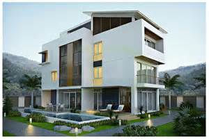 How To Build A Pool House by House Design In Vietnam And Vietnam House Styles