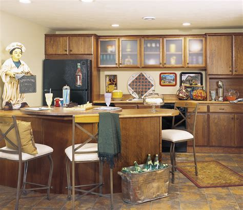 starmark cabinets price list kitchen cabinets pricing 100 kitchen cabinet sizes chart