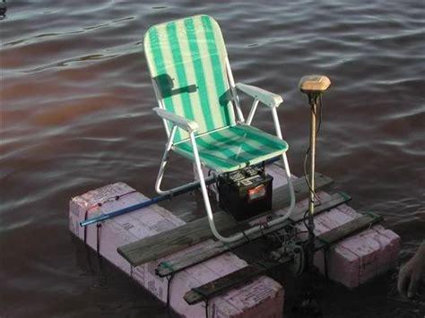 old beat up boat redneck houseboat redneck pontoon boat photo by
