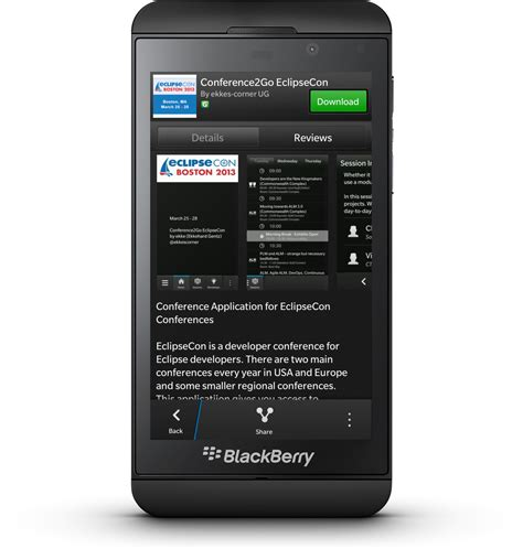 blackberry themes app world bbm without blackberry app world