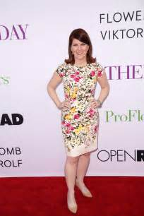 s day premieres kate flannery s day premiere in