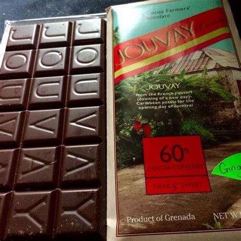 top 10 de las mejores tiendas de chocolate mundo seg 250 n