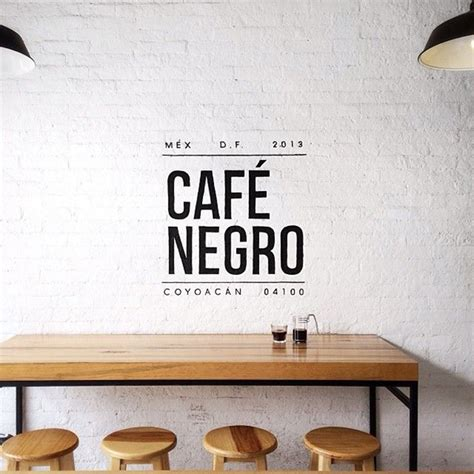 coffee shop signage design a collection of the very best among small coffee shop