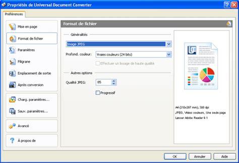 unrecognized database format excel 2007 driver microsoft excel driver xlsx