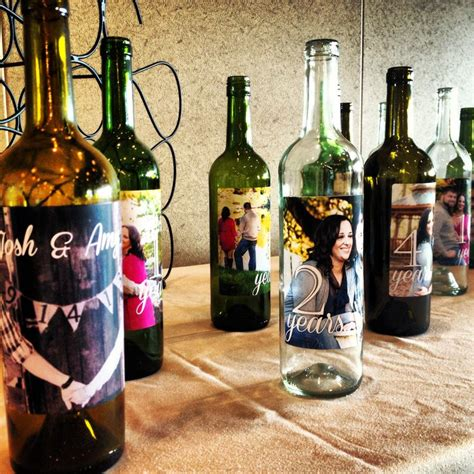 bridal shower wine themed 13 best images about wine themed bridal shower on