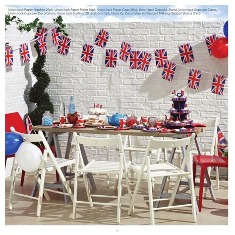 Garden Accessories Poundland 17 Best Images About Outdoor Living Lifestyle Summer Look