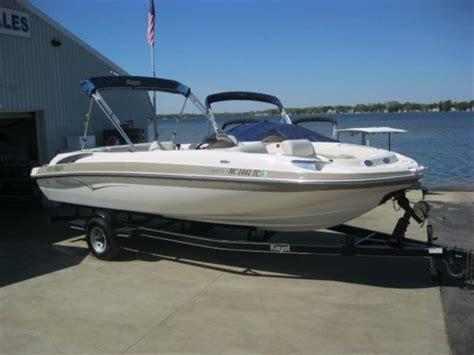 used harris pontoon boats for sale michigan used harris boats for sale in michigan boats