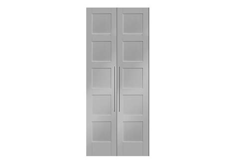 Laminate Wardrobe Doors by 2 Door Wardrobe Laminate Ediy In