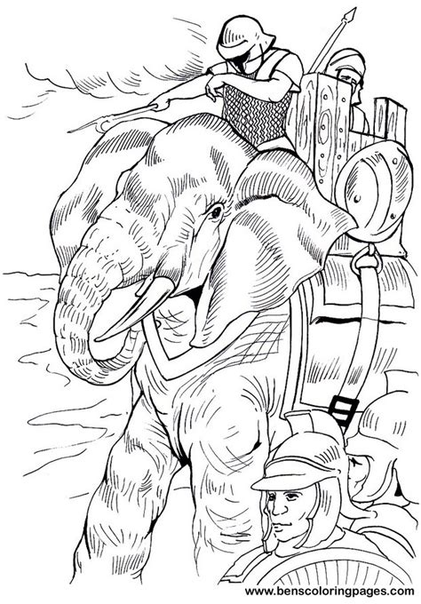 baby wars coloring pages baby elephant coloring pages memes