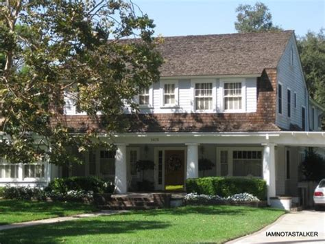 heaven house beethoven filming location south pasadena california