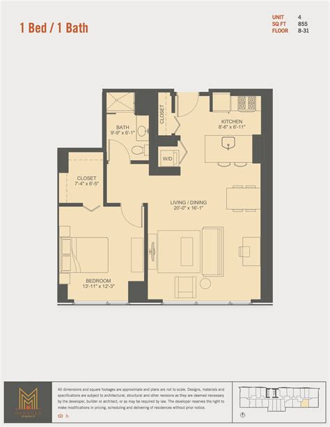 one room apartment floor plans 100 one room apartment floor plans floor plans one