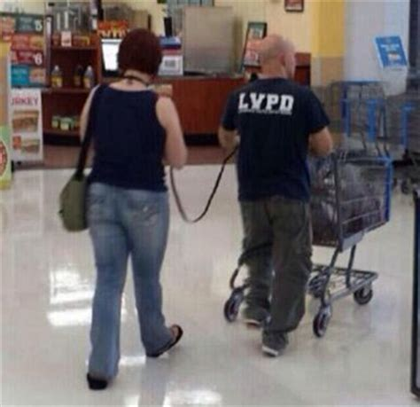 leashes at walmart 17 best images about walmart on shopping walmart shoppers and